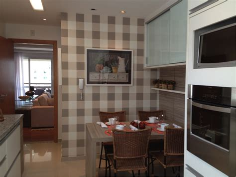 azulejo quadriculado para cozinha 12 ideias para uma cozinha diferente decore comigo