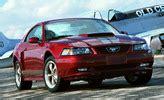 Fix Auto Repair Car Service