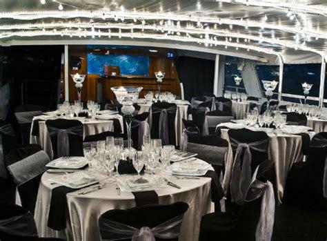 wedding reception halls in newport ca charter yachts of newport wedding venues in orange county