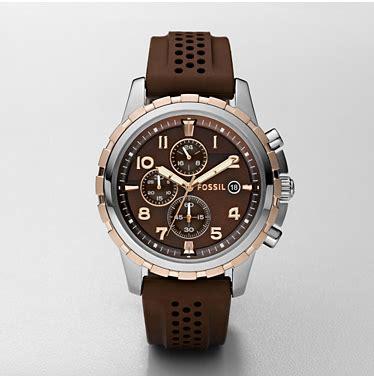 jam tangan murah dan fashionable jam tangan fossil dan
