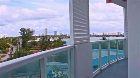 miami beach apartamentos apartamento  venda em miami beach florida eua baylights penthouse