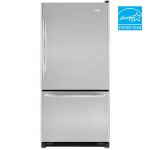 lowe s home appliances appliances lowes refrigerators small appliances 2016 car