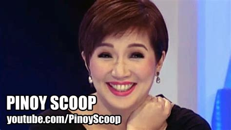 haircut catalogue philippines philippines new haircut angel locsin rocks a new pixie