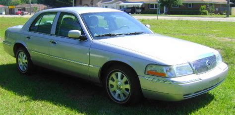electric and cars manual 2004 ford crown victoria user handbook ford crown victoria mercury grand marquis marauder 2004 workshop repair service manual