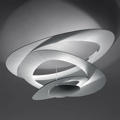 artemide lighting ylighting