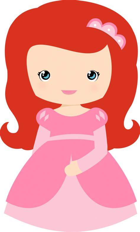 disney princess clipart baby princess clipart clipart best