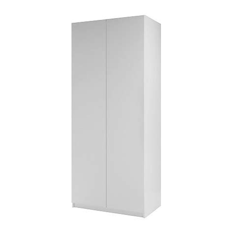 Pax 2 Door Wardrobe by Home Furnishings Kitchens Beds Sofas
