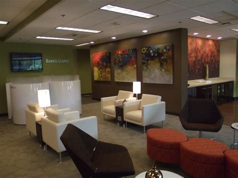 Regus Corporate Office by Regus To Open New Mountlake Terrace Offices Monday
