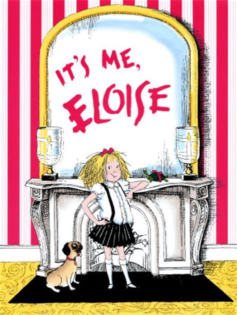 only child a novel books indigo bubbles eloise today