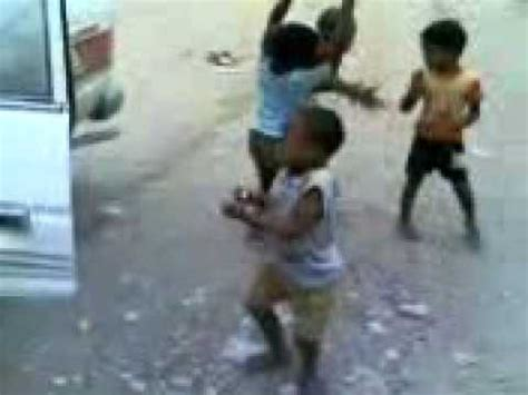 African Kids Dancing Meme - so funny african kids dancing youtube