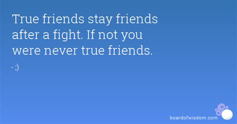 Quotes About Love Is Blind The Best Friendship Quotes 1771 To 1780