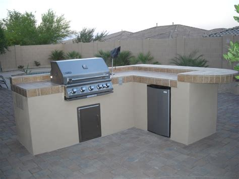 outdoor kitchen island plans outdoor bbq island plans outdoor kitchen building and design