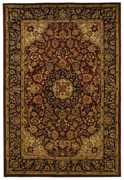 can you shoo an area rug 8 area rug styles for your home that you can t ignore bold rugs