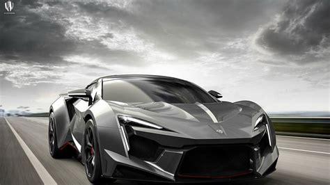film fast and furious terbaru inilah mobil mewah yang akan til dalam fast and furious 8