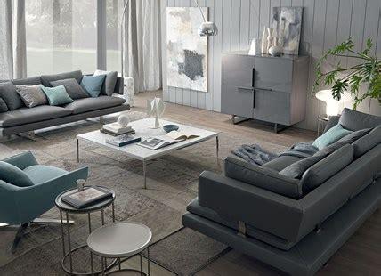 divani e divani cinisello balsamo salotti pelle cinisello balsamo