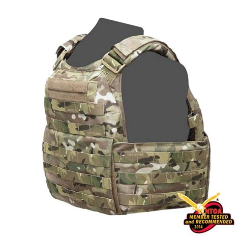 chest carrier plate carriers chest rigs
