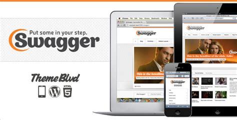 email layout responsivo 01 large preview dreamweaver wordpress joomla