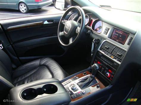 2007 audi q7 vs 2007 lexus rx car talk nigeria