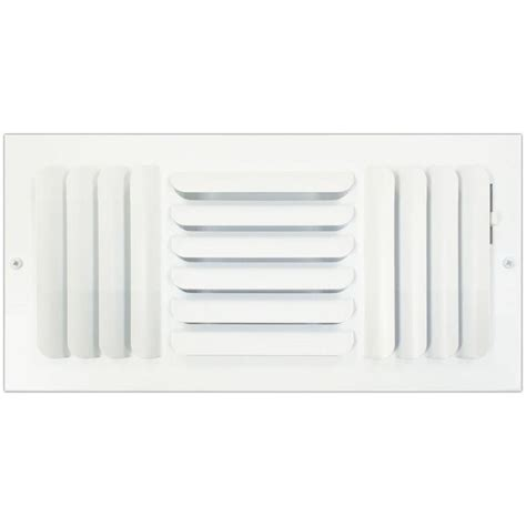 12 1 8 to 16 12 1 8 to 16 registers grilles hvac