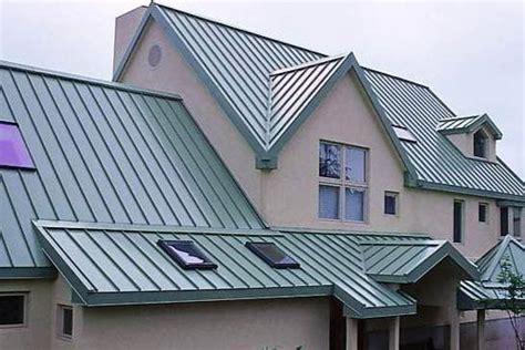Sho Metal Di Pekanbaru aluminium foil untuk atap bangunan di pekanbaru mitrakreasiutama mitra kreasi utama