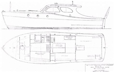 small fishing boat plans free sea lovers free small fishing boat plans