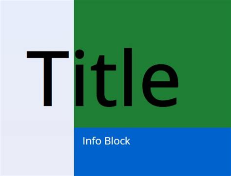 jquery rotate div rotate scale translate fade in elements on scroll jquery