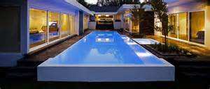 u shaped house plans with pool in middle u shaped house plans with a pool in the middle 2017