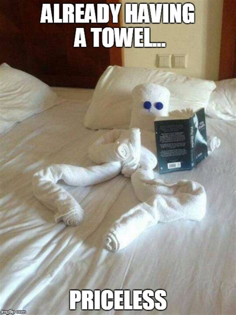 Towel Meme - towel meme 28 images funny animal pictures of the day