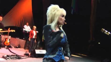 Flubs Dolly Parton Tribute by Dolly Parton Tribute Hypnotized
