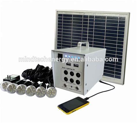 Energy Saving Outdoor Lighting 20w Energy Saving Outdoor Lighting Buy 20w Micro Portable Solar Power Systems Solar Energy