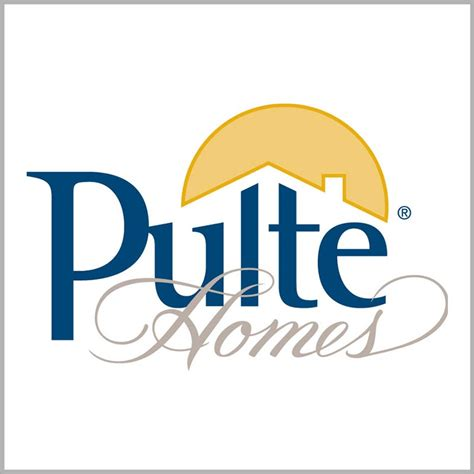 Pulte Homes | pulte homes summerlin las vegas nv