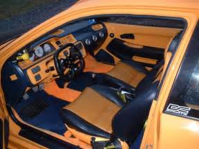 auto upholstery mobile al kevin300a 1993 honda civic specs photos modification