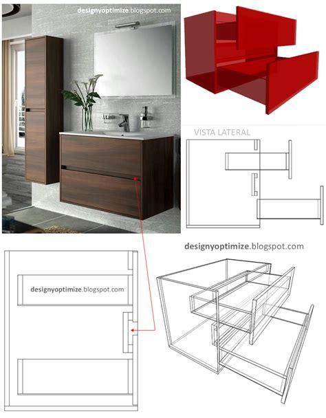 programas de dise os de cocinas muebles dibujo arquitectonico obtenga ideas dise 241 o de