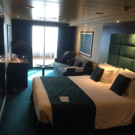 cabine msc fantasia msc fantasia cabins and staterooms
