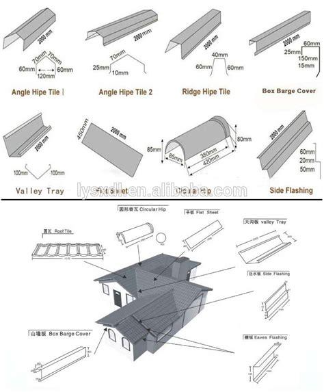 brick house building plans construction building plans house brick corrugated metal roof luxamcc