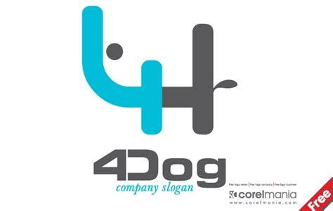 free company logos templates free company logo template free vector logo template