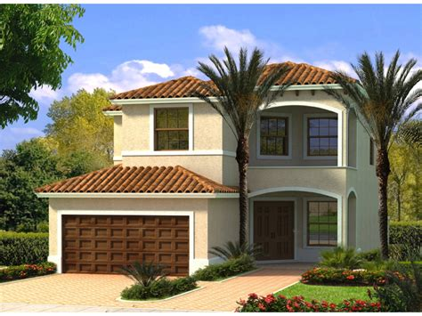 florida style house plans home design and style