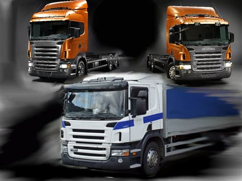 volvo truck parts suppliers 100 volvo truck parts suppliers volvo truck parts