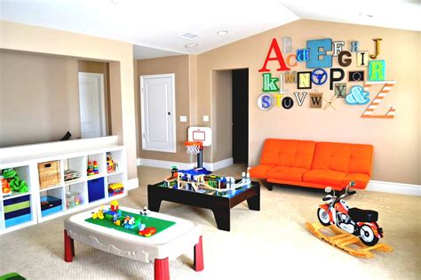 home decor games for adults room decorating games for adults cool it would be so fun