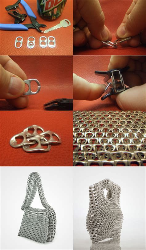 Bahan Craft Kerajinan Parel Coklat 01 ide barang daur ulang paling simple kreatif pisang