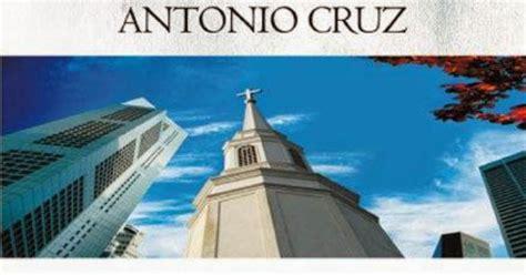 libros gratis para descargar actuales cristianos antonio cruz 52 sermones actuales libros cristianos gratis para descargar
