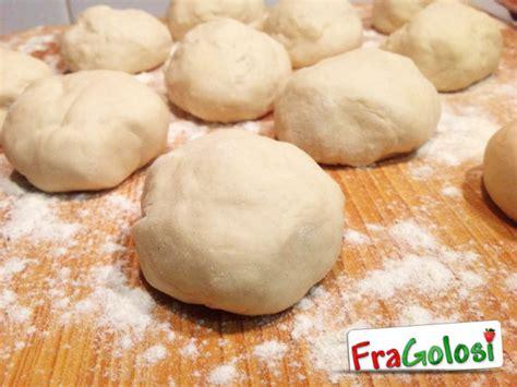 tavola calda siciliana ricette impasto per tavola calda alla siciliana ricetta di fragolosi