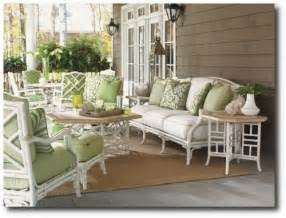 painting outdoor furniture what type of paint works best