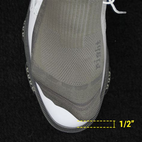 running room shoe fitting how should a running shoe fit 28 images how should