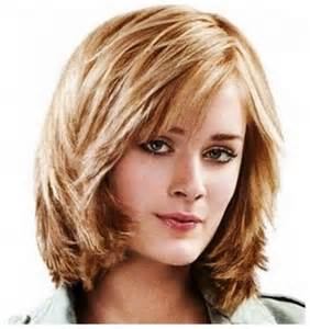 medium layered hairstyles for 50 medium layered hairstyles women