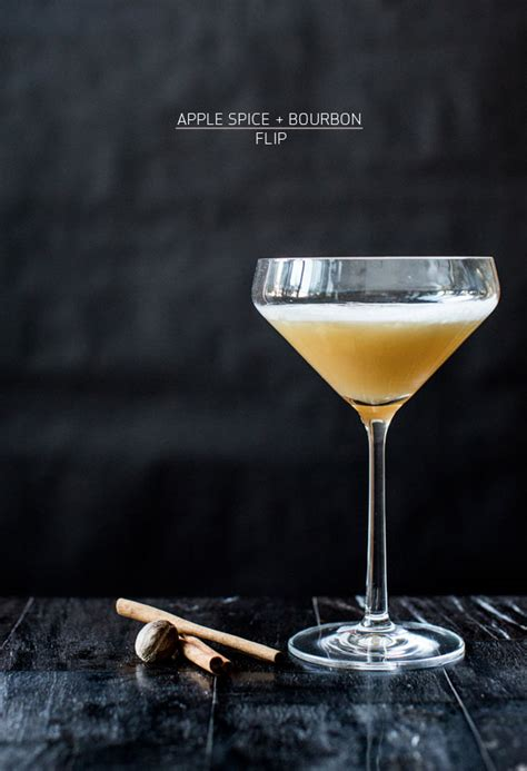 whiskey cocktail photography picks 8 autumnal whiskey cocktails