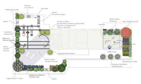 progettare terrazzo emejing progettare terrazzo ideas idee arredamento casa
