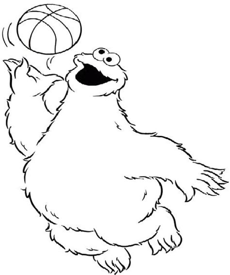 celtics basketball coloring pages free coloring pages of boston celtics