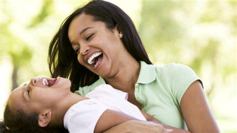 mom s 10 black mom quotes everyone s heard brown mamas