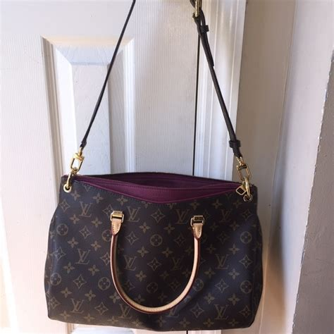 Selling Handmade Bags - 17 louis vuitton handbags process of selling